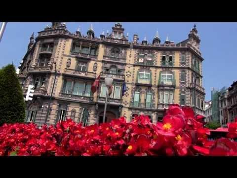 Bilbao, Vizcaya (imágenes reutilizables)