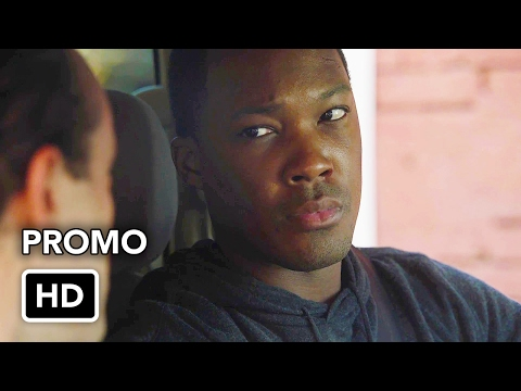 "24: Legacy 1x05 Promo ""4:00 PM - 5:00 PM"" (HD) Season 1 Episode 5 Promo"