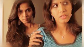 Video Fear Book - Award Winning Tamil Short Film with English Sub Titles MP3, 3GP, MP4, WEBM, AVI, FLV November 2017
