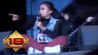 Kotak - Masih Cinta  (Live Konser Subang 28 September 2013)