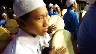 Nurul Musthofa 16 Desember 2017, Utan Kayu - Jaktim