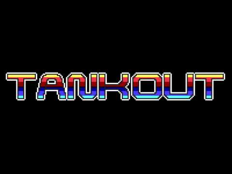 Tankout gameplay