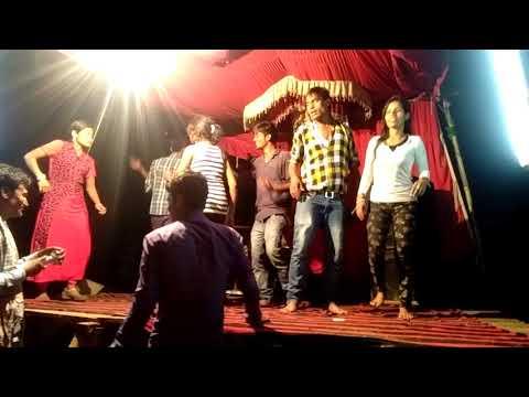 Video Bhojpuri hot Arkestra song(2) download in MP3, 3GP, MP4, WEBM, AVI, FLV January 2017