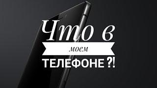 0bkbs_uEQhQ