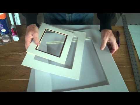 photo mounting (видео)