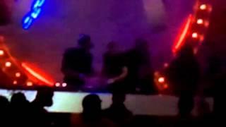 Video-2012-04-08-03-00-12.mp4