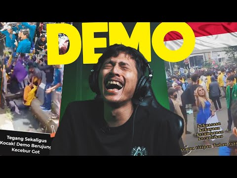 CEPAT SEMBUH INDONESIAKU