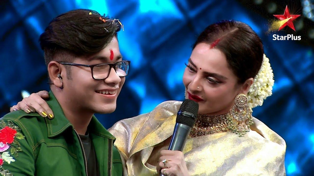 Dil Hai Hindustani 2   Akshay Gets A Suprise