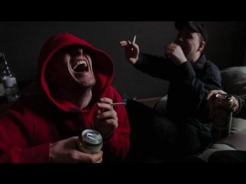 Хаски – Небо Ненавидит Нас (feat. Рич)
