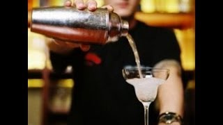 What to Tip The Bartenders at My Wedding?  [Video-Part 2 of 2]
