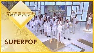 Superpop - Completo 31/12/2018