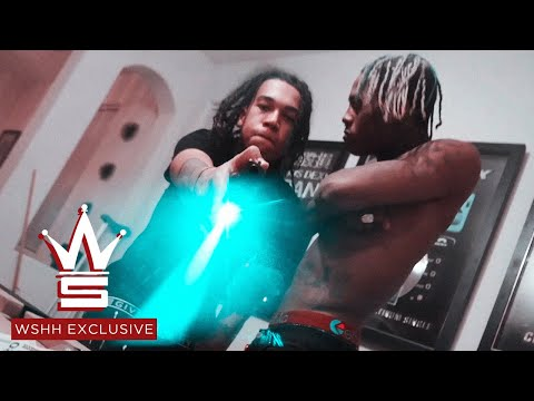 """Jay Furr - """"Vlone"""" (Official Music Video - WSHH Exclusive)"""