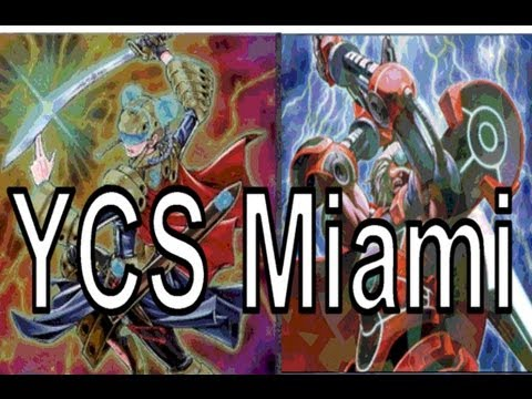 xx saber - Hope you all enjoyed the video let's see if we can get 200 LIKES! Remember to Subscribe for more Yu-Gi-Oh! Videos! Here is the XX-Saber Deck from YCS Miami t...