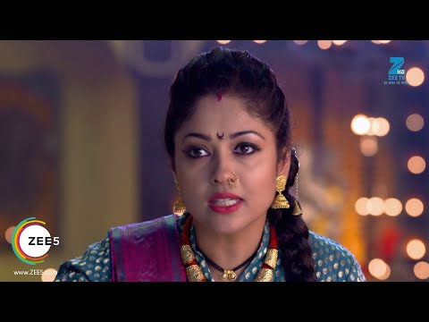 Sethji - Episode 72 - July 25, 2017 - Best Scene