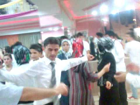 kemal Düğün(devrek yağmur ekibi)iSTANBULDA ZONGULDAK DÜĞÜNÜ
