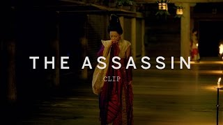Nonton The Assassin Clip   Festival 2015 Film Subtitle Indonesia Streaming Movie Download