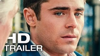 Nonton Dirty Grandpa Trailer German Deutsch  2016  Film Subtitle Indonesia Streaming Movie Download