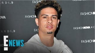 Austin McBroom of YouTube's