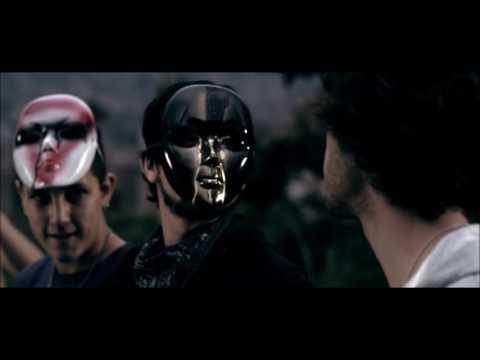 City Of Dead Men Trailer #2 (2016) Horror Movie HD