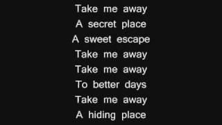 Natasha Bedingfield - Pocket full of Sunshine Lyrics