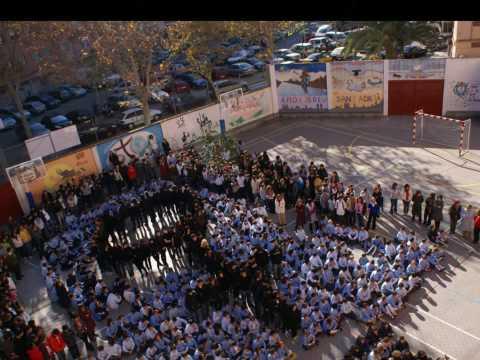 Colegio amor de dios oviedo videos videos relacionados - Colegio amor de dios oviedo ...