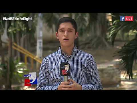 Edición digital Martes 21 agosto 2018 (видео)