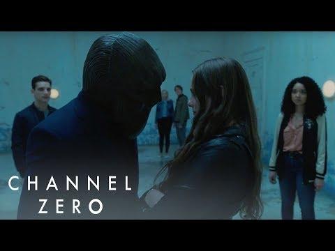 Channel Zero Season 2 (Teaser 4)