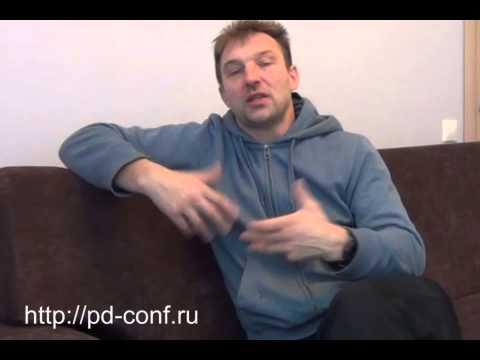 Андрей вишняков сувениры в северодвинске