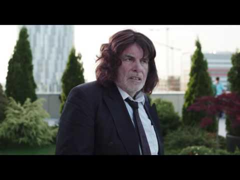 Toni Erdmann - Trailer subtitulado al español?>