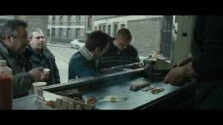 Green Street Hooligans - First Fight