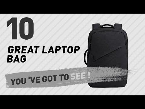 Cai Laptop Bags // New & Popular 2017