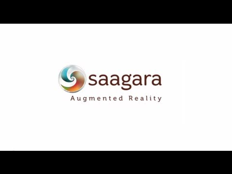 Video of Saagara AR