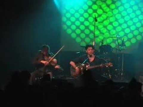neverinjune - VIDEO FROM WAVE GOTIK TREFFEN-2006.