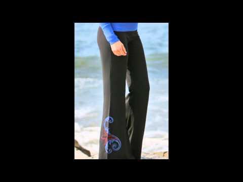 yoga pants women  – women yoga clothing