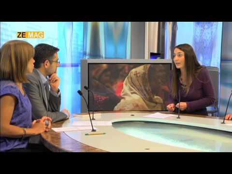 Plein Cadre : Bangladesh : un père pardonne l'impossible