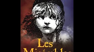 Nonton Les Miserables 10th anniversiry concert FULL Film Subtitle Indonesia Streaming Movie Download