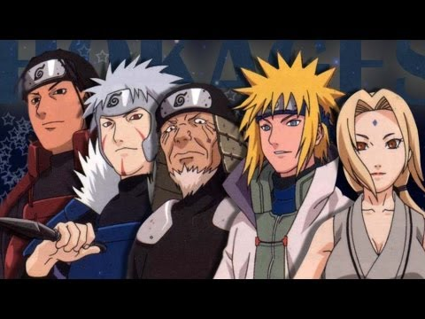 naruto shippuden 4th hokage vs tobi naruto ost 3 artist is toshiro