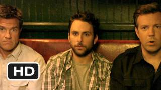 Nonton Horrible Bosses Official Trailer  2    2011  Hd Film Subtitle Indonesia Streaming Movie Download