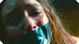 Nonton Iris Bande Annonce Teaser    Romain Duris  Charlotte Le Bon   Thriller  2016  Film Subtitle Indonesia Streaming Movie Download