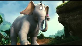Nonton Horton Hears A Who Trailer  1080p  Film Subtitle Indonesia Streaming Movie Download