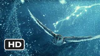 Watch Legend of the Guardians: The Owls of Ga'Hoole (2010) Online Free Putlocker