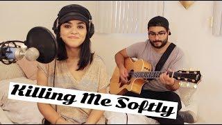 Video Killing Me Softly - The Fugees (Version)   Alyssa Bernal (LIVE) MP3, 3GP, MP4, WEBM, AVI, FLV Maret 2018