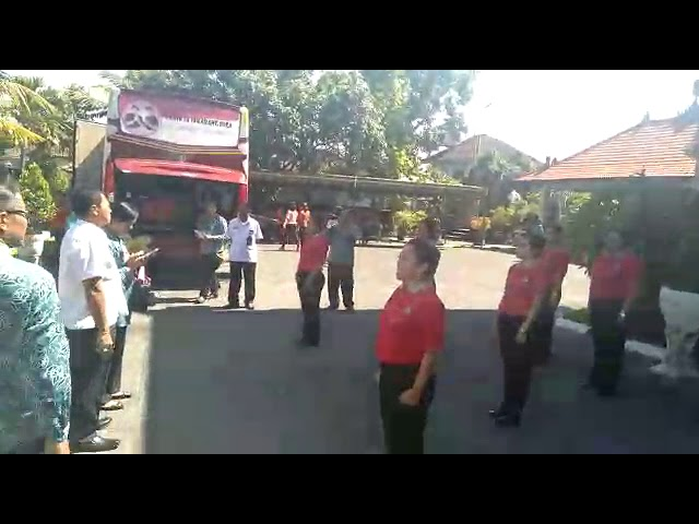 Penilaian-Iva-tes-tingkat-provinsi-di-keckuta-utara-kabbadung-thn-2019.html