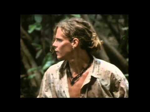 Video Fire on the Amazon Trailer [HQ] download in MP3, 3GP, MP4, WEBM, AVI, FLV January 2017