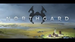 image of Filthy Tries: Northgard Game 35 Part 1 (Bear) Multiplayer