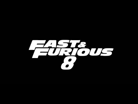 AMC Movie Talk – FAST AND FURIOUS 8 Announced, BLACK MASS Trailer
