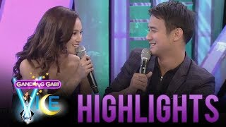 Video GGV: Barbie shares how JM snobs her MP3, 3GP, MP4, WEBM, AVI, FLV Agustus 2018