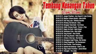 Download Video Tembang Kenangan tahun 80an-90an ~ 17 Hits Lagu Lawas Indonesia Terpopuler MP3 3GP MP4