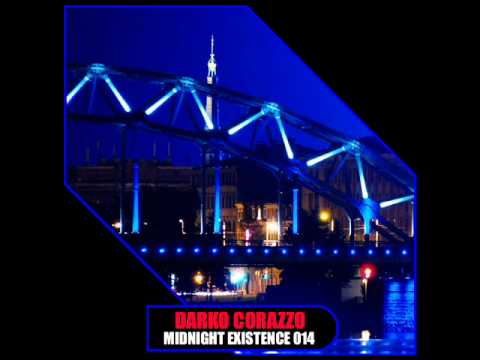 deep - Darko Corazzo - Midnight Existence 014 Download mix: http://www65.zippyshare.com/v/80649087/file.html Check out my FB channel: http://facebook.com/darkocoraz...