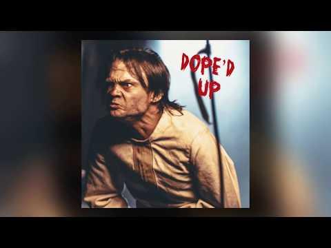 Tyga-Dope'd Up ♕